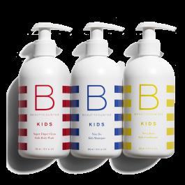 Kids Bath Collection: Kids Bath Products U0026 Sun Protection | Beautycounter