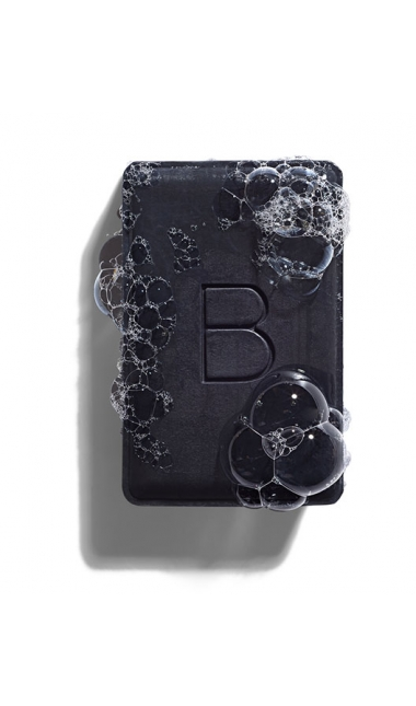 Beautycounter Charcoal Cleansing Bar | Diane's favorite products