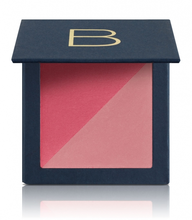 Beautycounter Powder Blush Duo