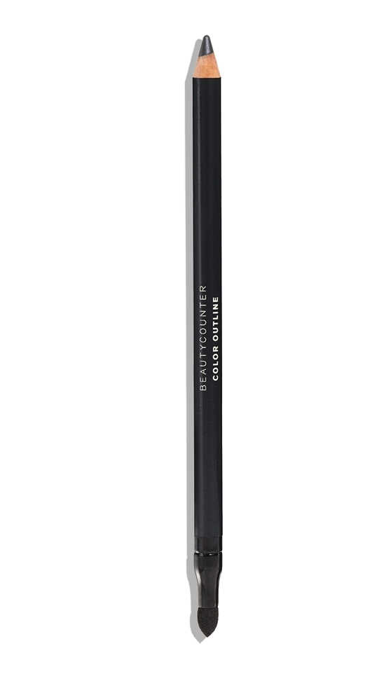 Beautycounter Color Outline Eye Pencil