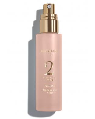 No. 2 Plumping Facial Mist