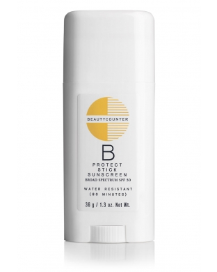 Protect Stick Sunscreen (Body)
