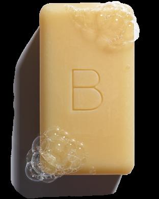 Citrus Mimosa Body Bar