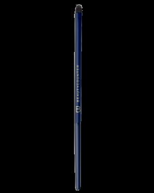 Precision Brush