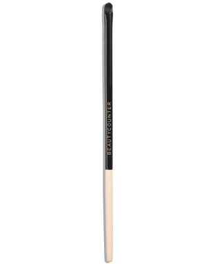 Precision Brush - Black