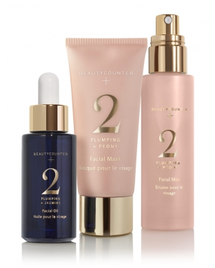 No. 2 Plumping Collection