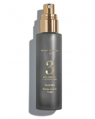 No. 3 Balancing Facial Mist