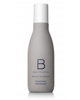 Smooth & Control Conditioner