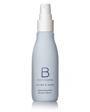 Volume & Shape Volumizing Mist