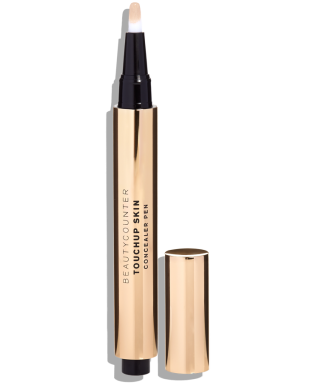 Touchup Skin Concealer Pen