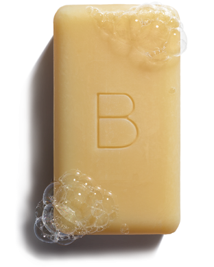 Citrus Mimosa Body Bar