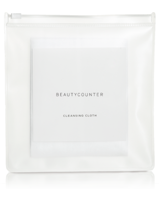 Cleansing Cloths (Pack of 3)