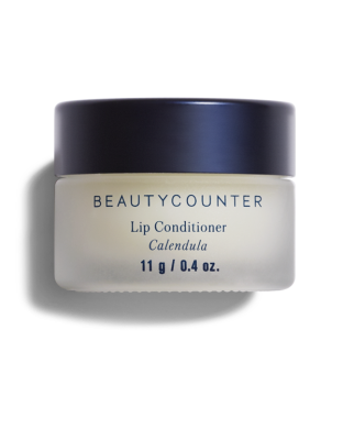 Lip Conditioner in Calendula