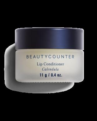 Lip Conditioner Calendula Balm