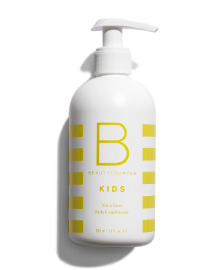 Not a Knot Kids Conditioner
