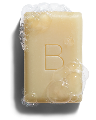 Rose Neroli Hand Soap
