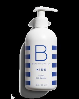 Shampooing pour enfants Nice Do