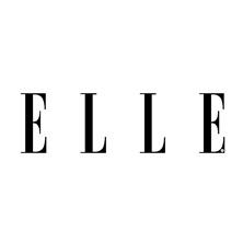 Elle.com