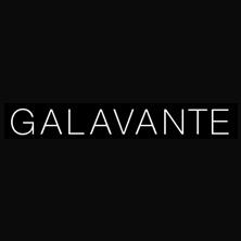 Galavante
