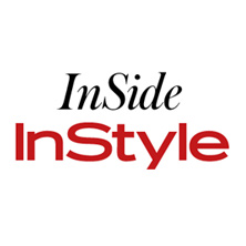 Inside Instyle