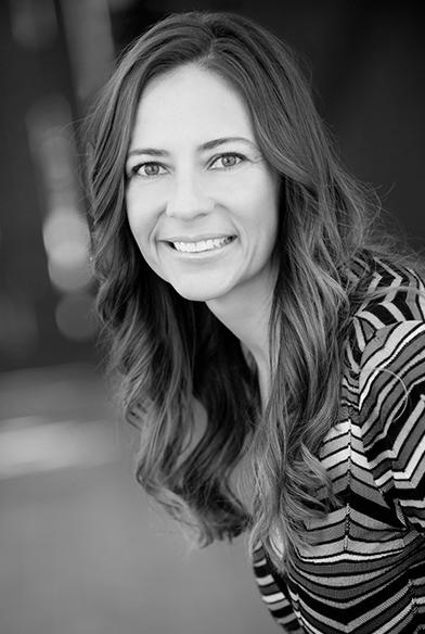 Candice Kislack