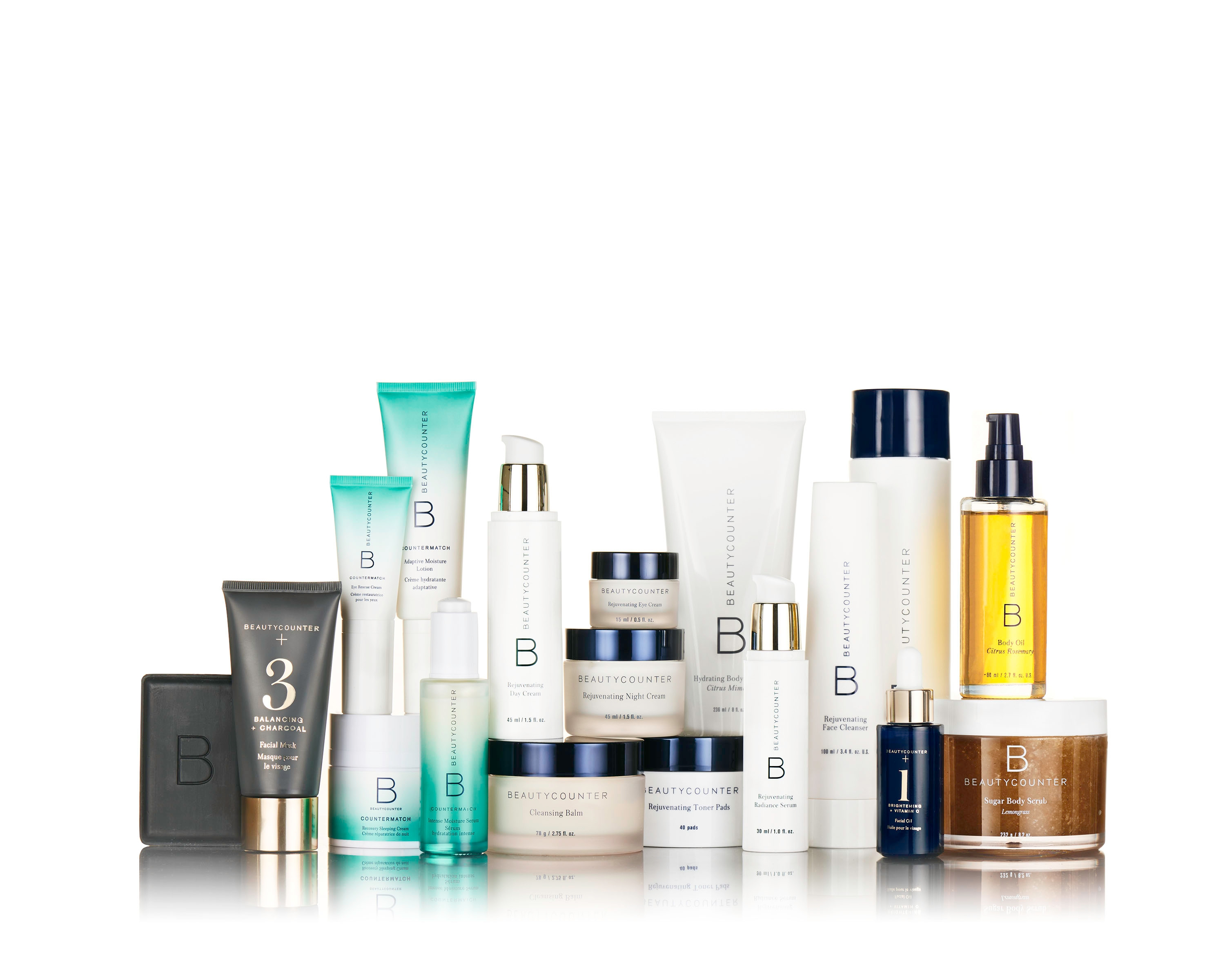 Skin Care Best-Sellers