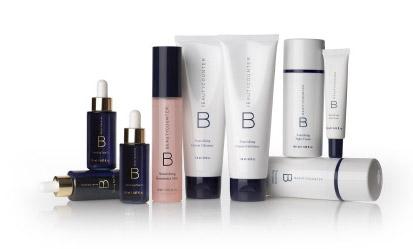 The Skin Care Classics
